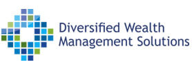 Diversified Wealth Management Solutions